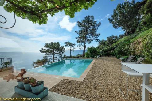 Villa de luxe à vendre RAMATUELLE, 200 m², 4 Chambres, 3990000€