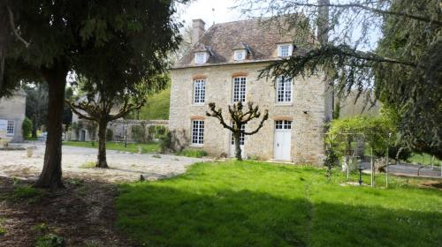 Château / Manoir de luxe à vendre ANGERVILLIERS, 430 m², 1520000€