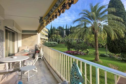 Appartement de luxe à vendre CANNES, 98 m², 2 Chambres, 795000€