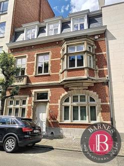 Luxus-Haus zu verkaufen ELSENE, 474 m², 6 Schlafzimmer, 2700000€