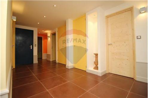 Appartement de luxe à vendre LYON, 120 m², 4 Chambres, 685000€