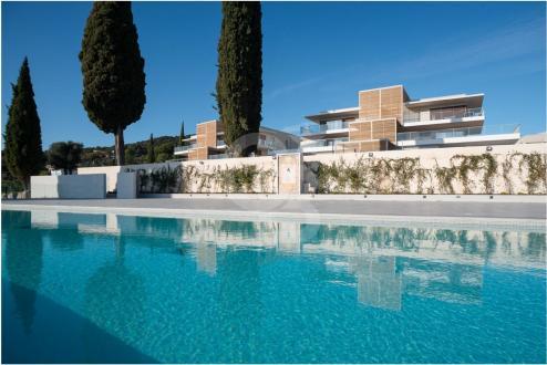 Appartamento di lusso in vendita Nizza, 129 m², 3 Camere, 1860000€