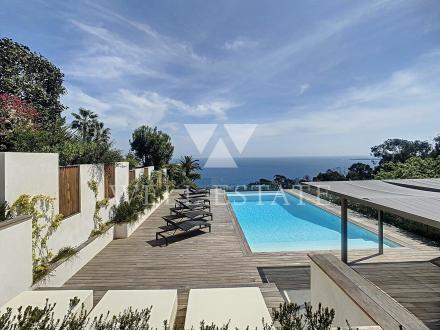 Villa di lusso in vendita CANNES, 300 m², 5 Camere, 5495000€