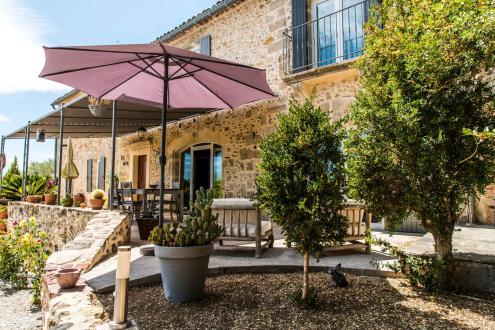 Maison de luxe à vendre MONTPELLIER, 256 m², 995000€