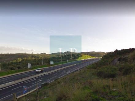 Участок класса люкс на продажу  Португалия, 110000000€