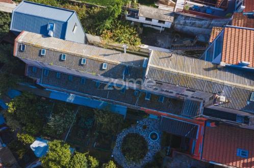 Propriété de luxe à vendre Portugal, 1029 m², 1350000€