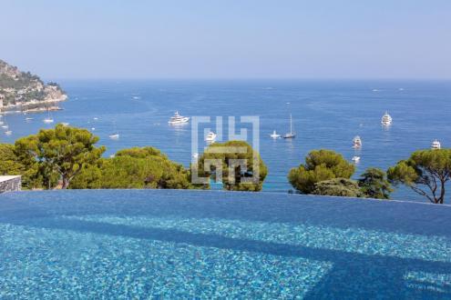 Maison de luxe à louer EZE, 360 m², 5 Chambres,