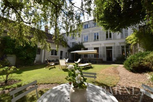 Maison de luxe à vendre ETAMPES, 450 m², 5 Chambres, 1280000€
