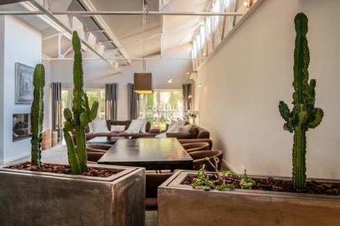 Luxus-Wohnung zu verkaufen SAINT JEAN CAP FERRAT, 144 m², 3 Schlafzimmer, 1799000€