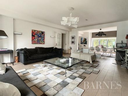 Luxe Appartement te koop UKKEL, 166 m², 2 Slaapkamers, 645000€
