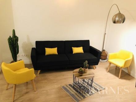Luxus-Wohnung zu vermieten AIX EN PROVENCE, 60 m², 2 Schlafzimmer, 1360€/monat