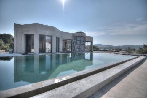 Maison de luxe à vendre SAINT RAPHAEL, 316 m², 5 Chambres, 1480000€