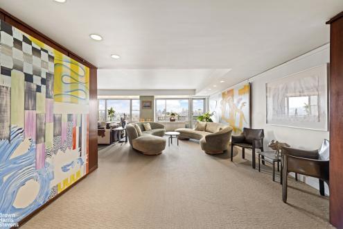 Поместье класса люкс на продажу  Сша, 300 м², 4 Спальни