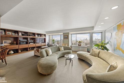 Propriété de luxe à vendre USA, 300 m², 4 Chambres