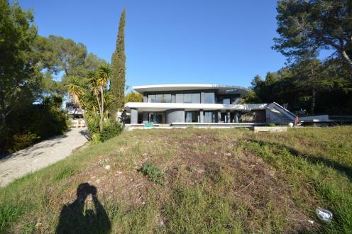 Luxus-Haus zu verkaufen SAINT RAPHAEL, 350 m², 3 Schlafzimmer, 2850000€