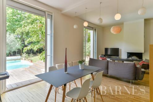 Luxury House for sale LYON, 235 m², 7 Bedrooms, € 1 775 000