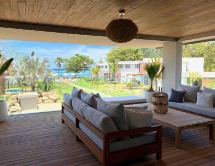 Luxury Apartment for sale Mauritius, 231 m², 4 Bedrooms, €1949000