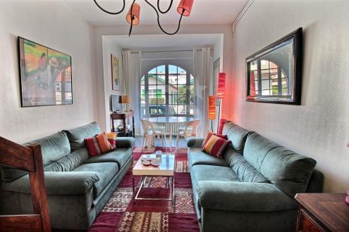 Casa di lusso in vendita ARCACHON, 70 m², 2 Camere, 525000€