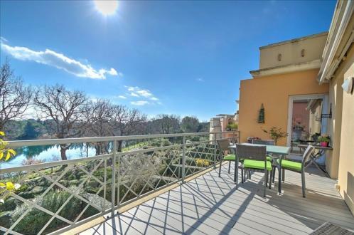 Appartement de luxe à vendre FREJUS, 150 m², 3 Chambres, 680000€