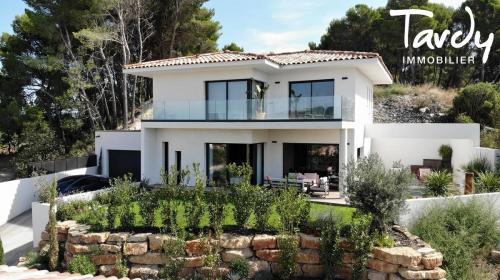 Luxus-Haus zu verkaufen AIX EN PROVENCE, 140 m², 3 Schlafzimmer, 945000€