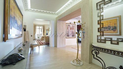 Luxe Appartement te koop PARIS 16E, 281 m², 5 Slaapkamers, 6500000€
