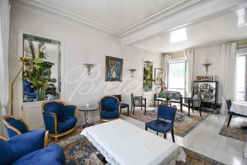 Luxury Villa for sale PARIS 14E, 200 m², 6 Bedrooms, €2550000