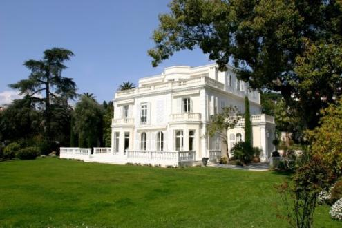 Luxury House for rent CANNES, 1020 m², 5 Bedrooms,