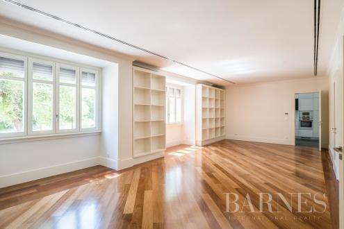 Appartement de luxe à vendre Portugal, 222 m², 2 Chambres, 1420000€