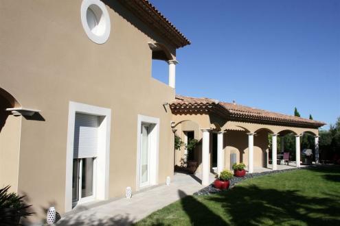 Maison de luxe à vendre PEZENAS, 150 m², 3 Chambres, 635000€