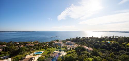 Luxe Appartement te koop CANNES, 118 m², 3 Slaapkamers, 1295000€