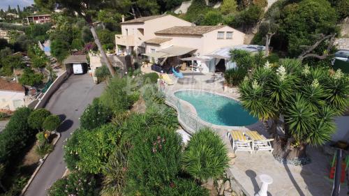 Villa di lusso in vendita LE GOLFE JUAN, 300 m², 4 Camere, 2145000€