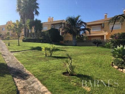 Maison de luxe à vendre Portugal, 198 m², 4 Chambres, 1200000€