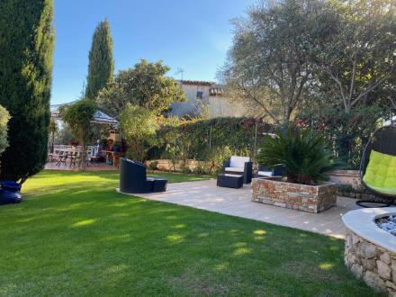Villa de luxe à vendre NICE, 144 m², 2 Chambres, 680000€