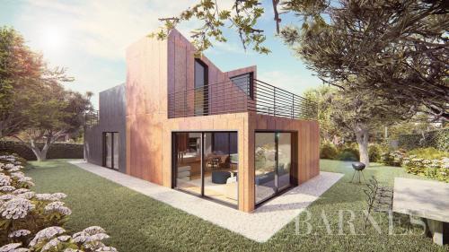 Maison de luxe à vendre Portugal, 184 m², 4 Chambres, 630000€