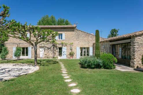 Farm di lusso in vendita L'ISLE SUR LA SORGUE, 240 m², 4 Camere, 960000€