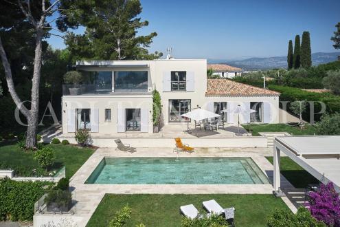 Maison de luxe à vendre MOUGINS, 300 m², 4 Chambres, 3200000€