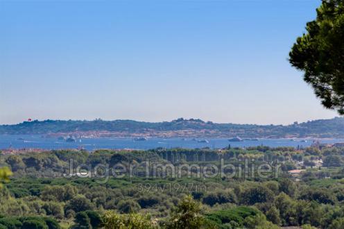 Luxury Villa for sale GRIMAUD, 300 m², 7 Bedrooms, €1575000