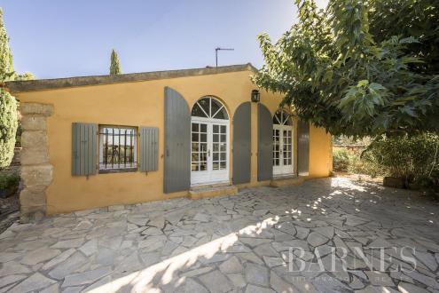 Luxus-Haus zu vermieten AIX EN PROVENCE, 155 m², 4 Schlafzimmer, 3200€/monat