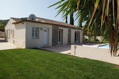 Villa di lusso in vendita SAINT TROPEZ, 175 m², 2730000€