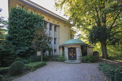 Luxus-Liegenschaft zu verkaufen LA HULPE, 1000 m², 7 Schlafzimmer, 2900000€