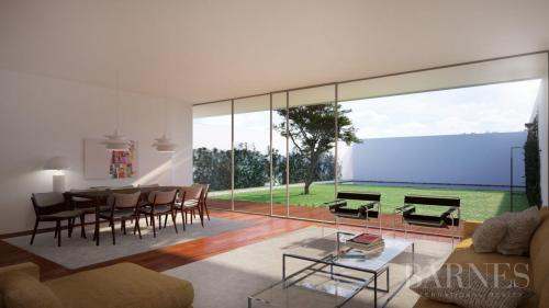 Luxus-Haus zu verkaufen Portugal, 314 m², 3 Schlafzimmer, 1472486€
