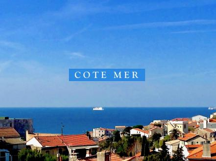 Luxury House for sale MARSEILLE, 172 m², 4 Bedrooms, €1249000