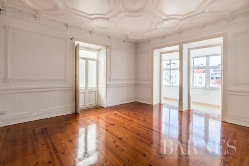 Appartamento di lusso in vendita Portogallo, 282 m², 7 Camere, 960000€