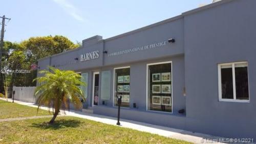 Appartement de luxe à vendre FLORIDE, 3400000$