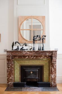 Appartement de luxe à vendre LYON, 171 m², 3 Chambres, 1150000€