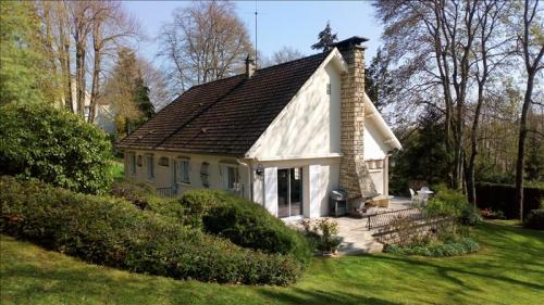 Luxury House for sale PARMAIN, 150 m², 5 Bedrooms, €748800