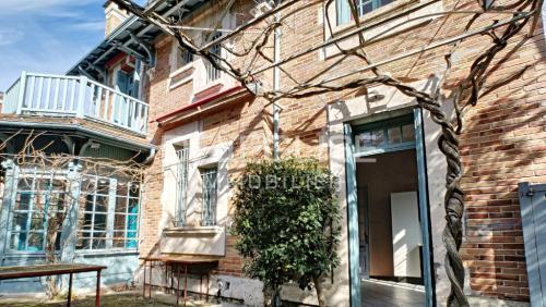 Luxus-Haus zu verkaufen ARCACHON, 240 m², 5 Schlafzimmer, 1650000€