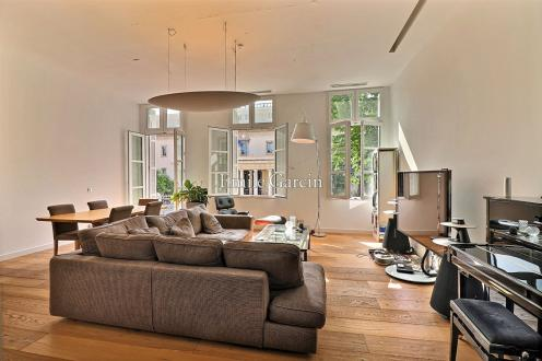 Appartamento di lusso in vendita AIX EN PROVENCE, 155 m², 3 Camere, 1395000€