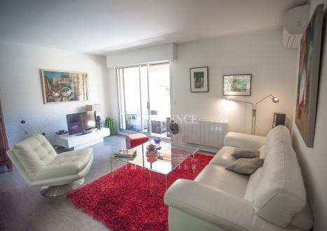 Appartement de luxe à vendre AIX EN PROVENCE, 134 m², 4 Chambres, 589000€
