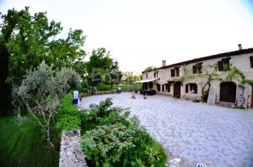 Propriété de luxe à vendre FAYENCE, 260 m², 4 Chambres, 1790000€